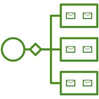AutomationDiagram