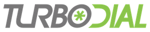 turboDial Logo 300x100